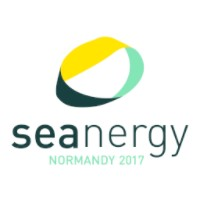 Seanergy Normandy 2017